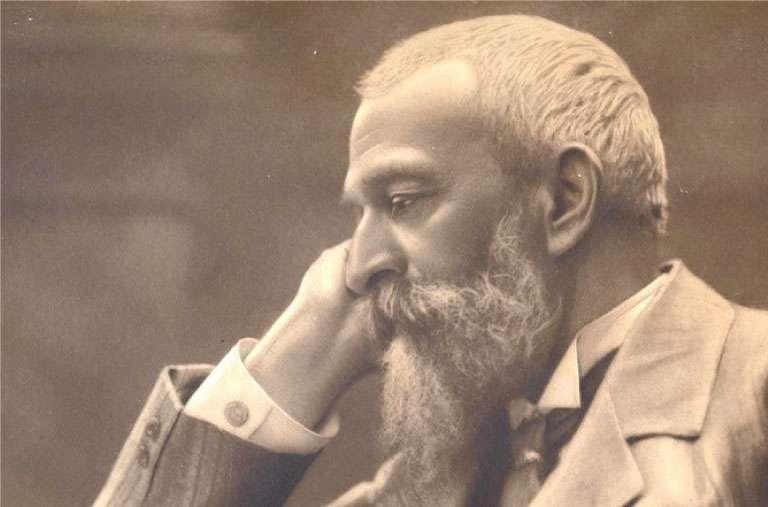George Stephanescu