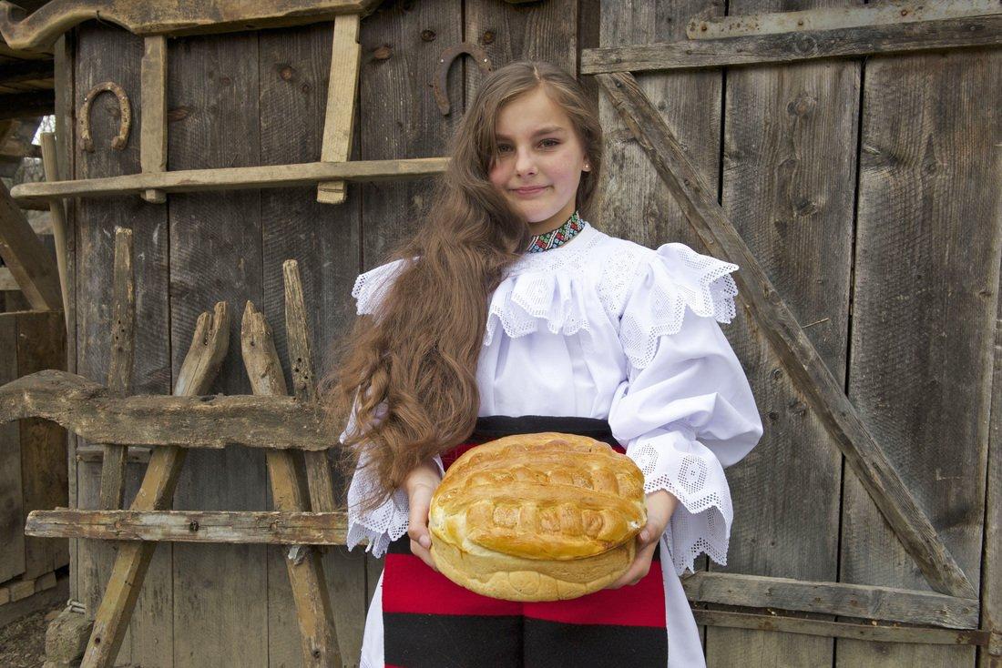 retete culinare traditionale