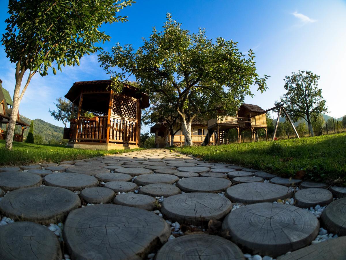 maramures turism rural