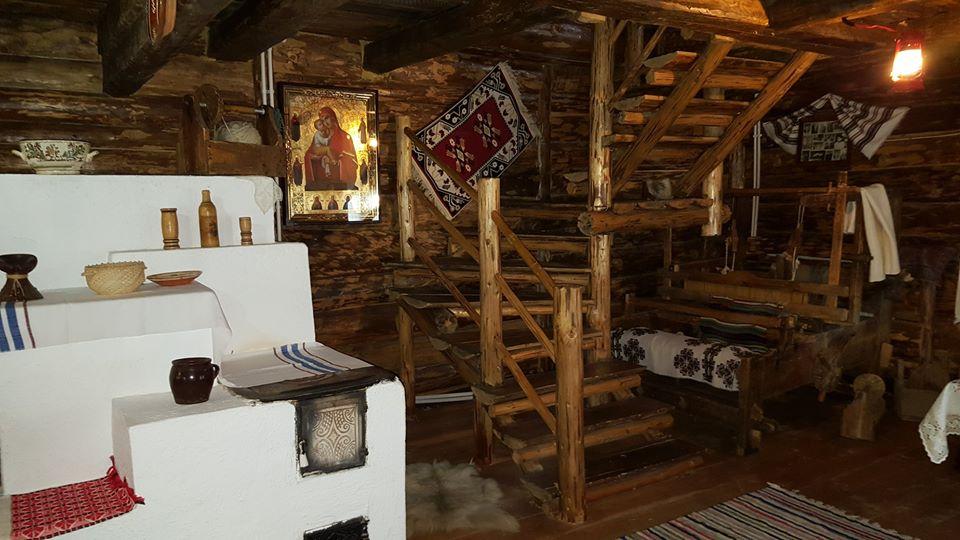 vacanta traditionala bucovina