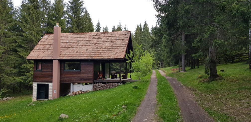 cabana belis