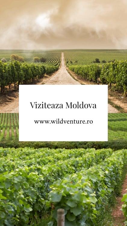 viziteaza moldova