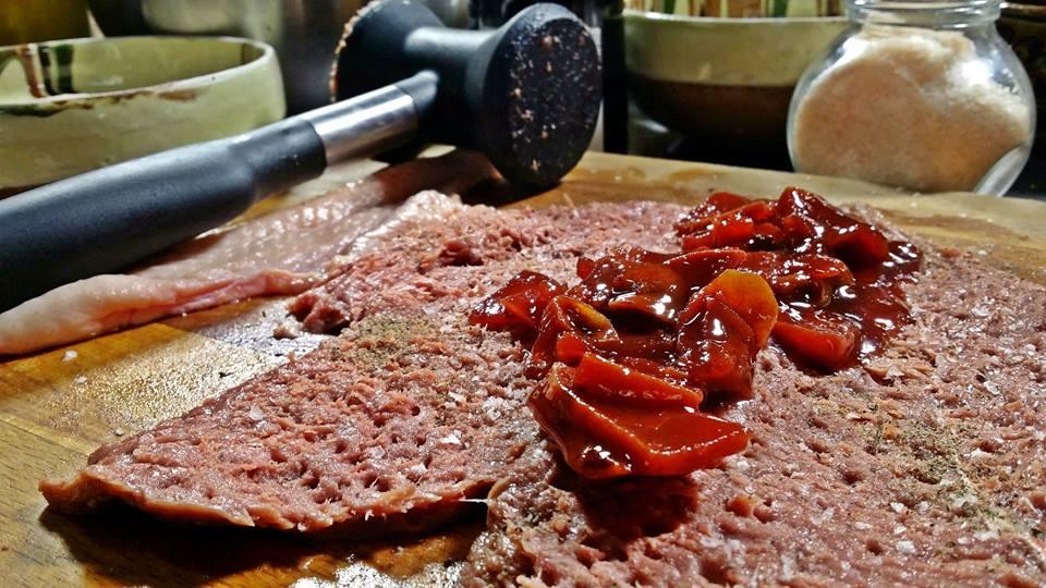 gastronomie locala terra carpatica