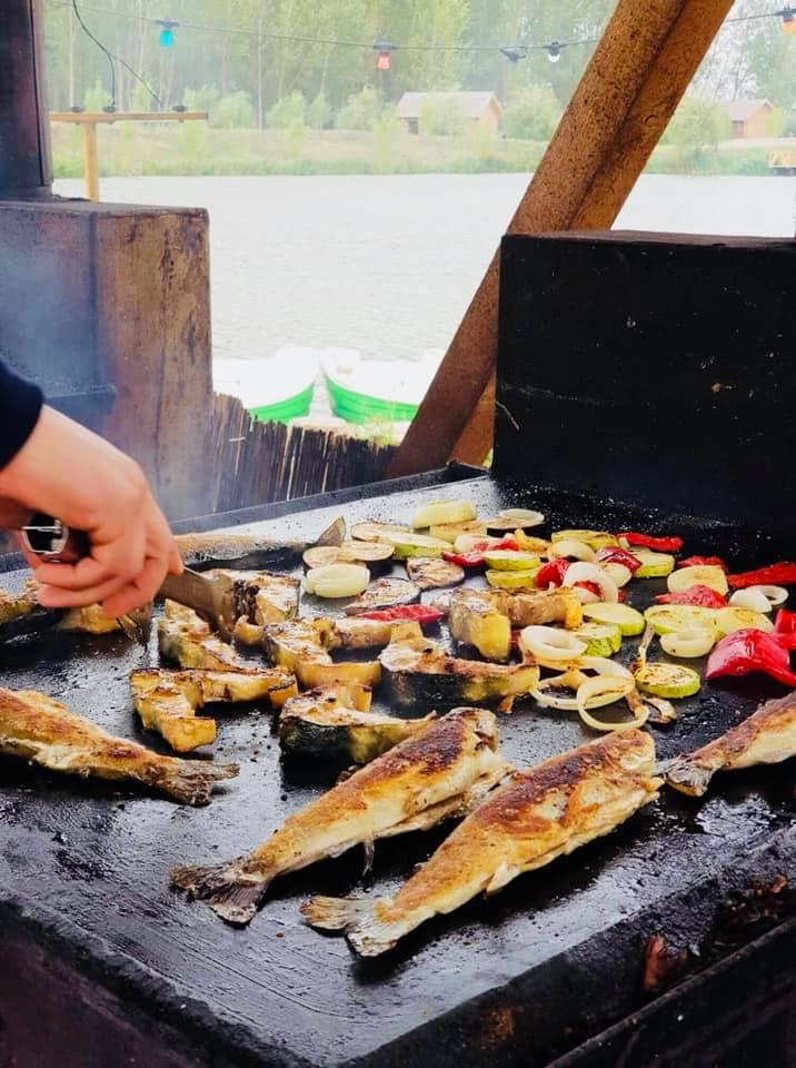 cherhana zaga zaga resort