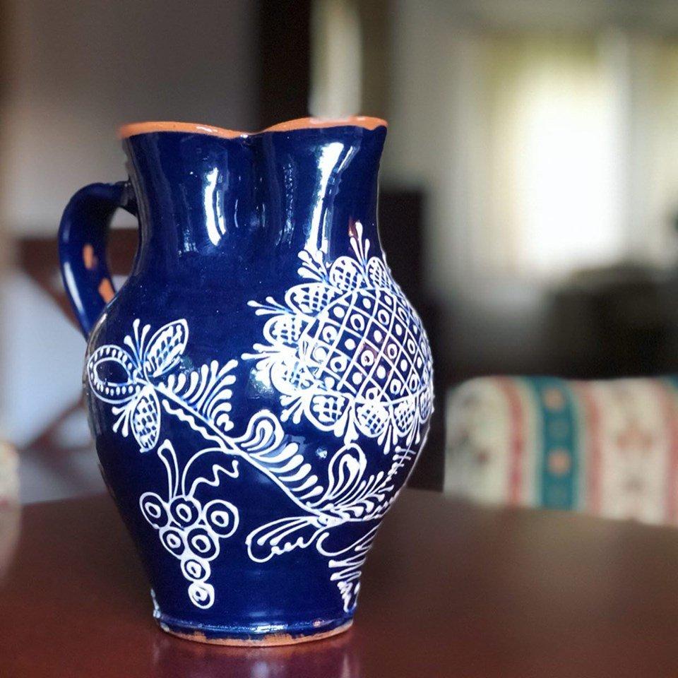 obiecte artizanale sibiu