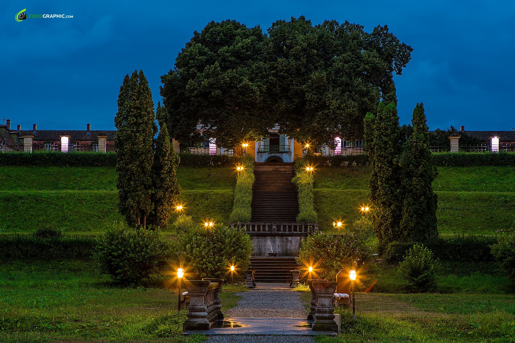 cazare palat transilvania